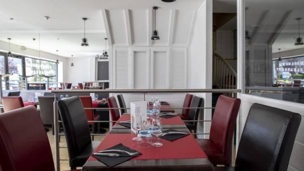 L'Insolence - Restaurant Saint Nazaire